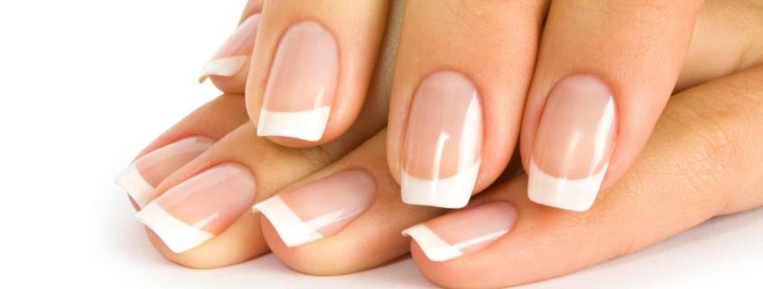 Het Lakhuis - Nails